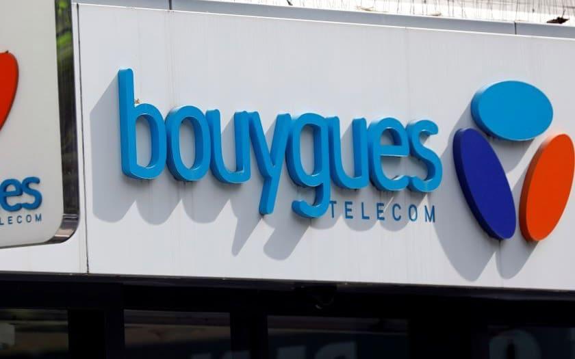 bouygues telecom resultats