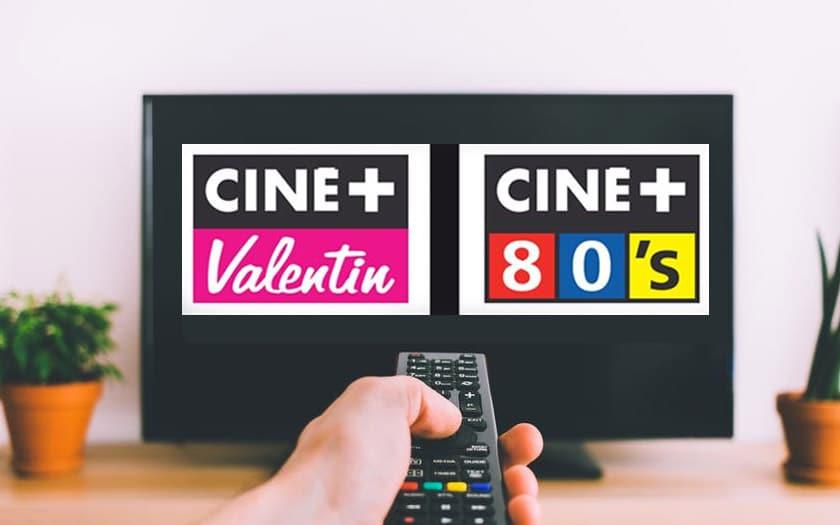 canal nouvelles chaine cine valentin ciné 80
