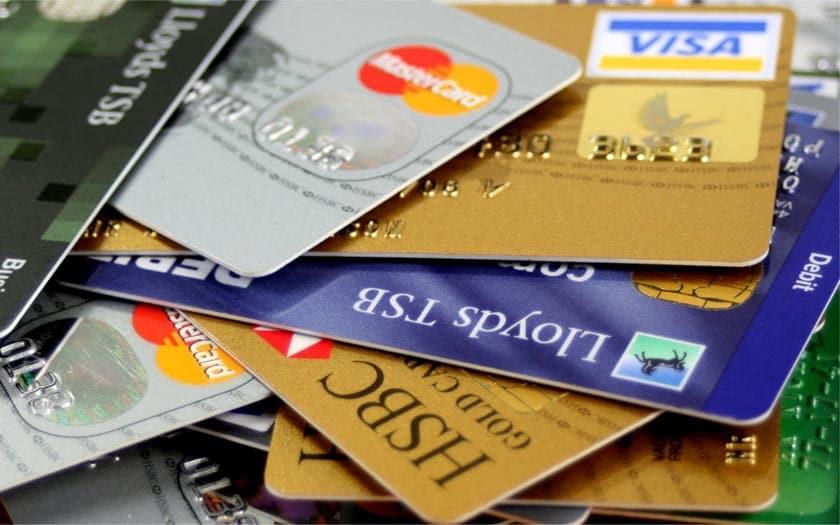 carte bancaire fraude
