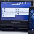 Cellebrite : un outil de hacking pour Android et iPhone