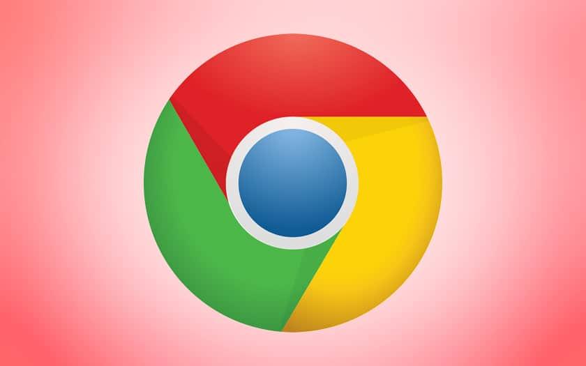 Les extensions Chrome se manquent de la vie privée