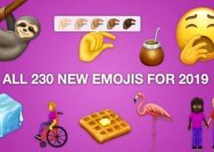 emojis-2019