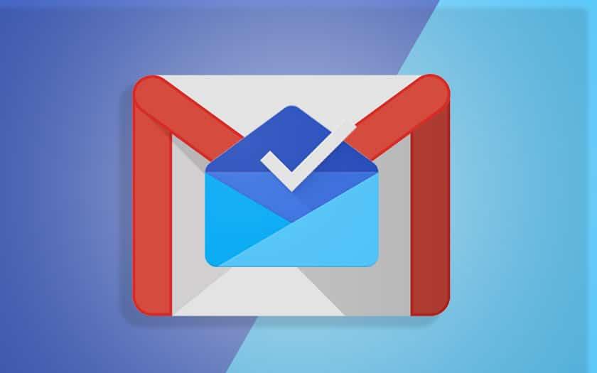 gmail inbox google teste