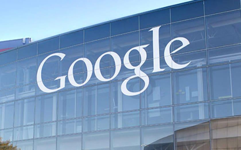 google condamné ufc que choisir