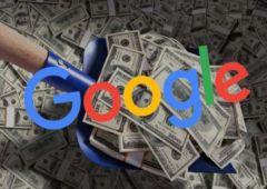google impots amendes
