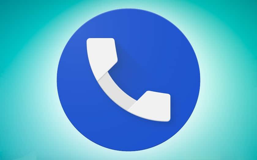 Google telephone : une mise à jour joute les appels texte en temps réel