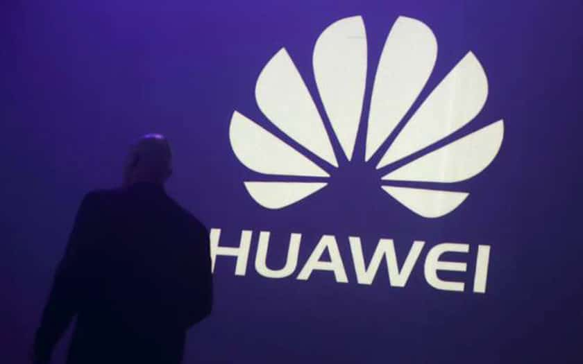 huawei accuse vol technologie operation infiltration fbi