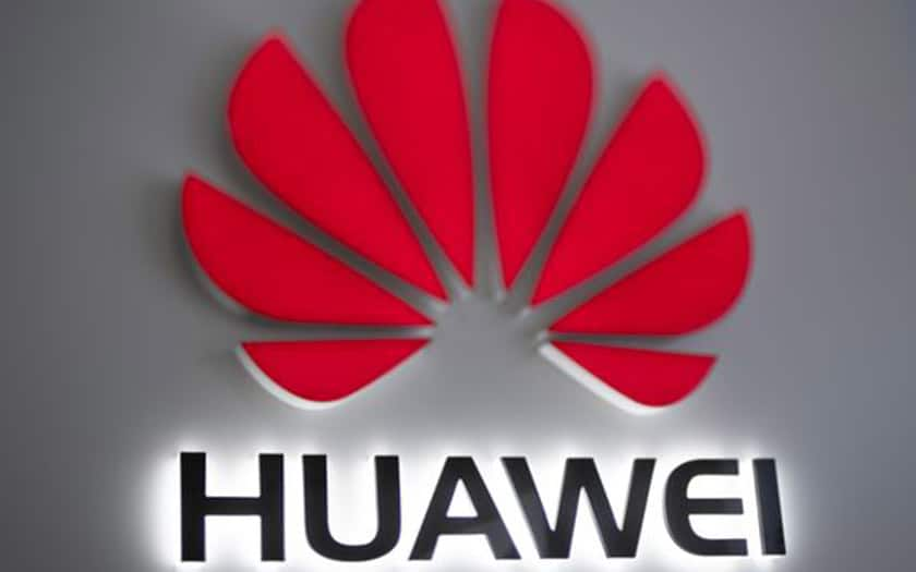 huawei vol technologies apple