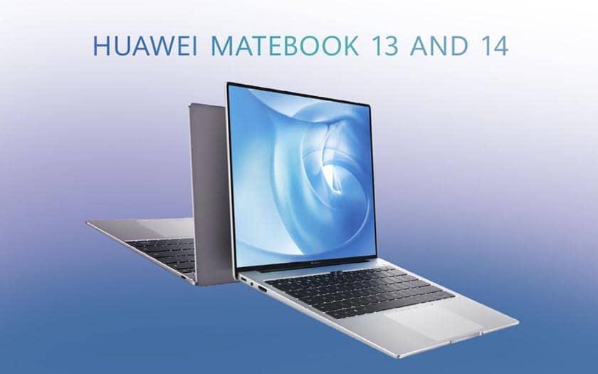 matebook 14