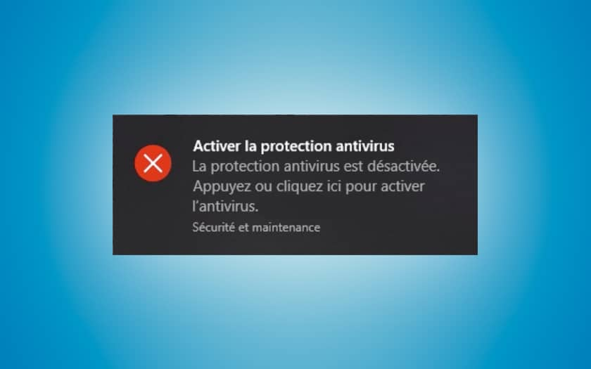Meilleurs-antivirus-windows-10-en-2019