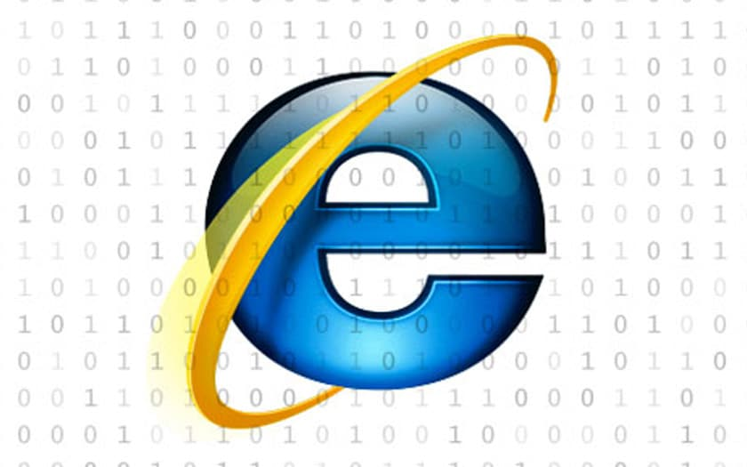 microsoft supplie plus utiliser internet explorer