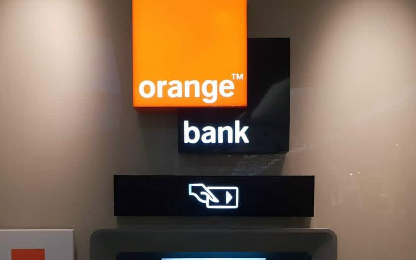 orange bank seulement 248000 clients