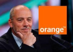 orange pique abonnés free sfr