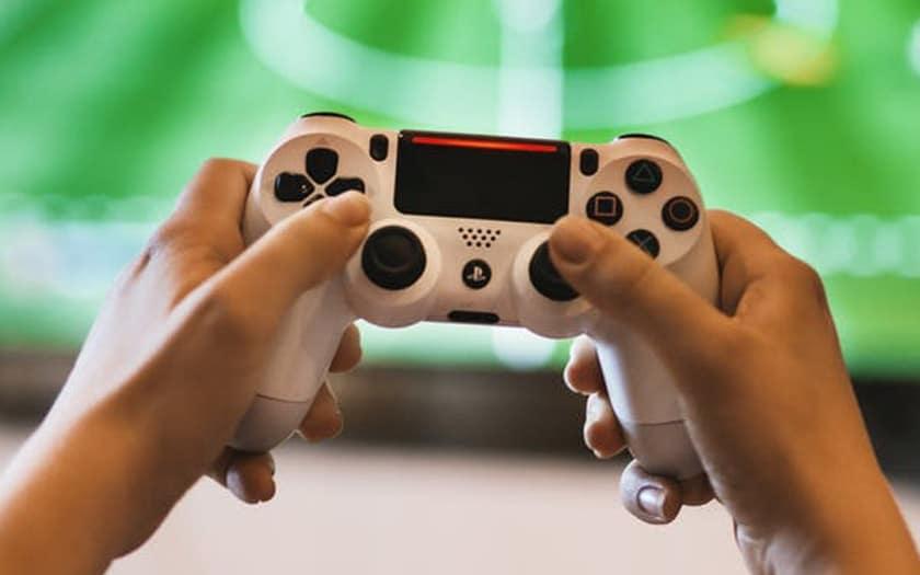 pass culture acheter jeux video 200euros