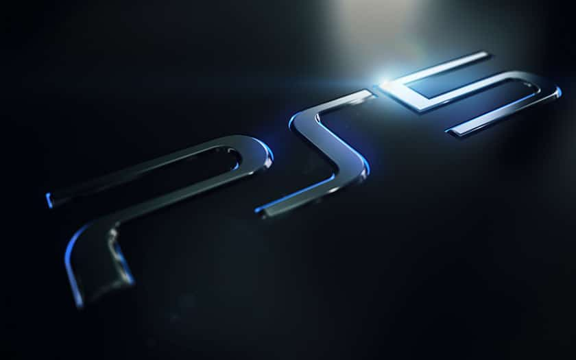 ps5 sony preparerait playstation pro