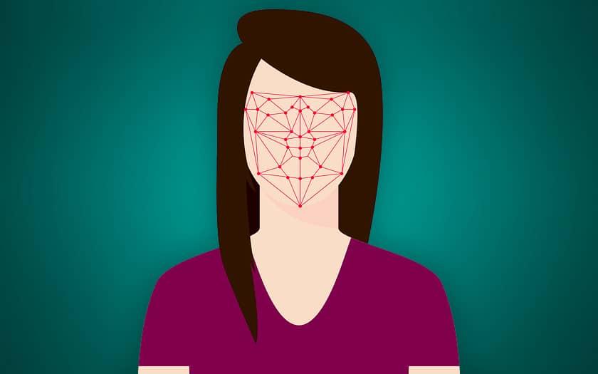 Reconnaissance faciale : la liste des smartphones sécurisés