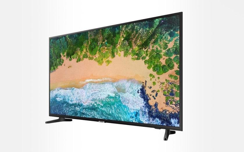 samsung-ue43nu7092kxxc-tv-led-4k-uhd-43
