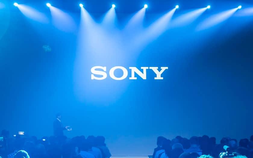 Sony MWC 2019 Live Stream