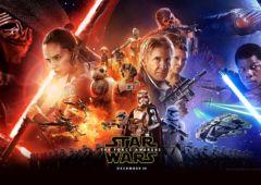 star wars telechargement