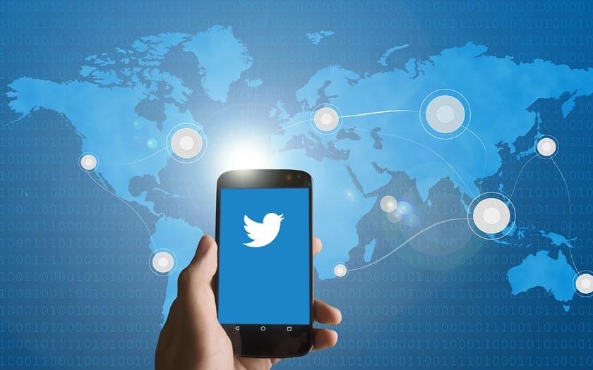 twitter modifier tweet