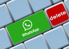 whatsapp supprime 2 millions comptes mois