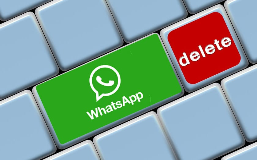 whatsapp supprime 2 millions comptes mois