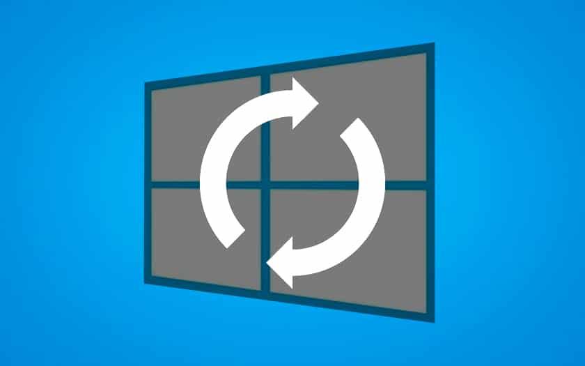 Windows 10 : la mise à jour October 2018 Update n'est installée que sur 12,4% des PC