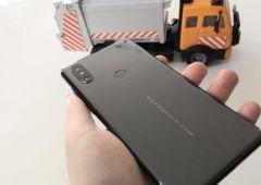 Xiaomi mis en cause pour des DAS élevés