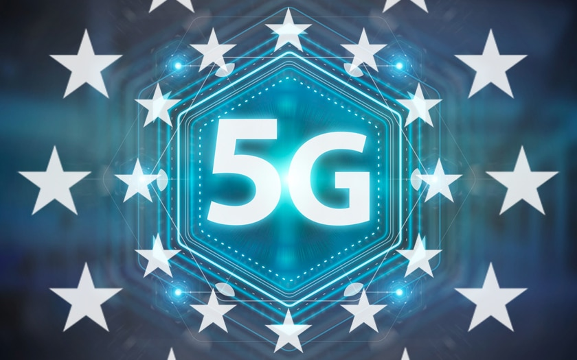 Comment déployer la 5G en Europe