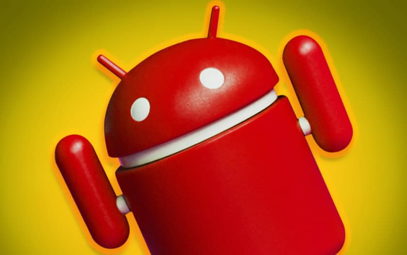 android faille securité espionner 2013