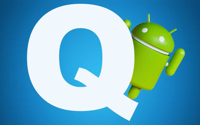 android q deja rooté