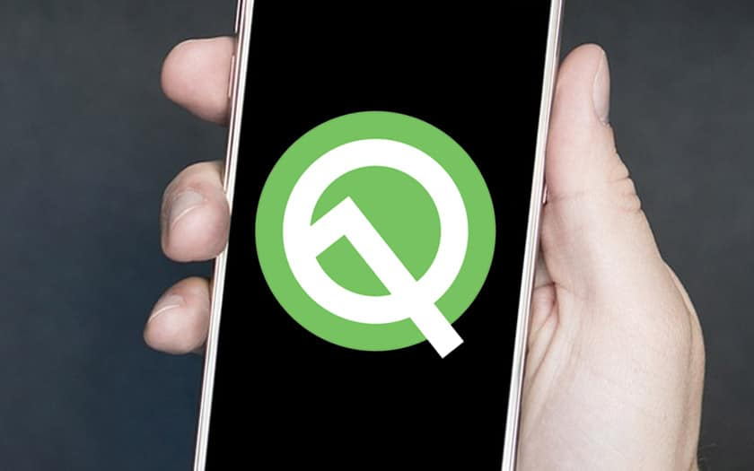android q notifications bulles façon facebook messenger