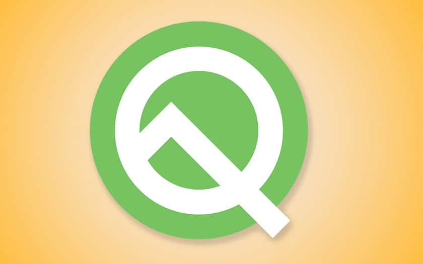 android q telecharger beta