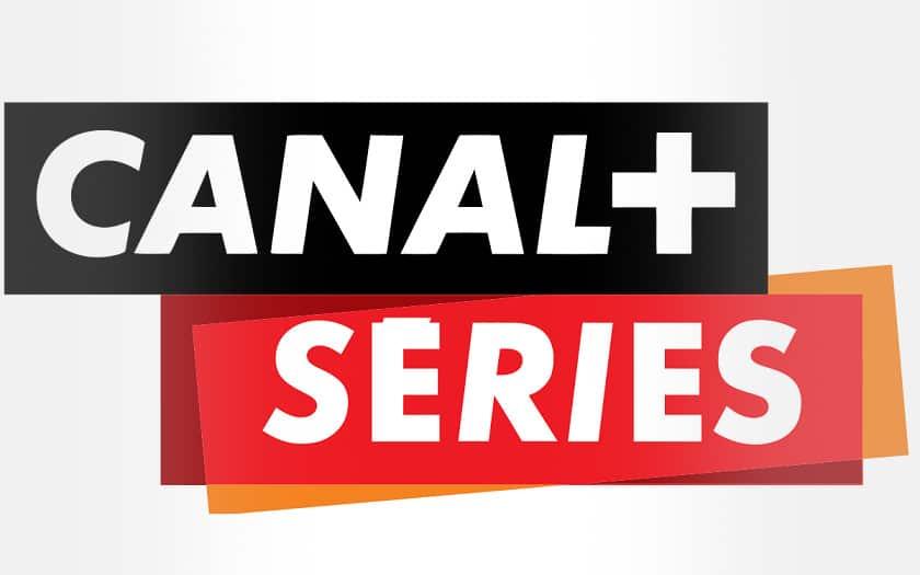 canal+ series un mois abonnement gratuit