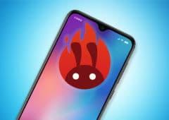 classement antutu smartphones android plus puissants février 2019