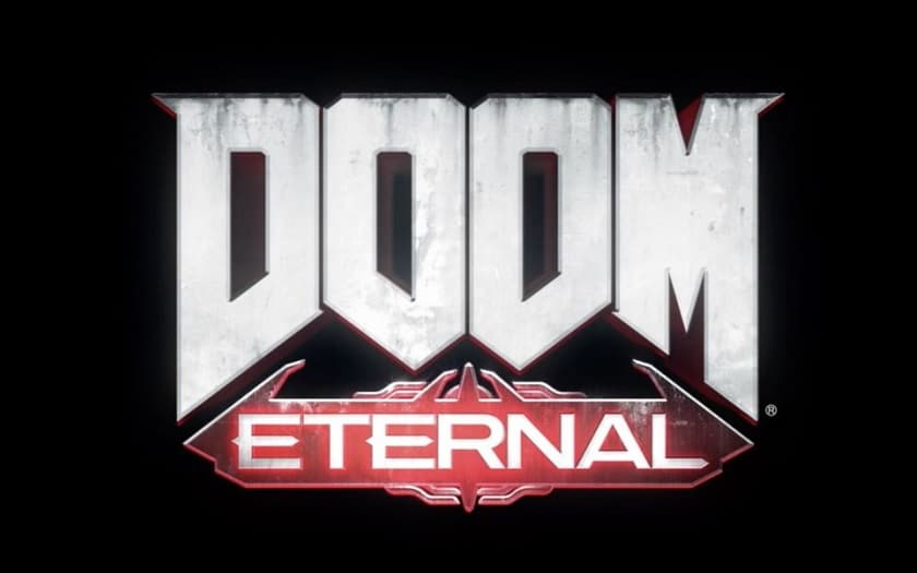 Doom Eternal sur Google Stadia