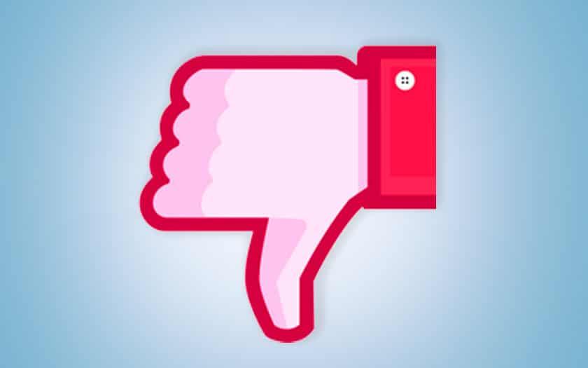 facebook panne mondiale plus longue histoire