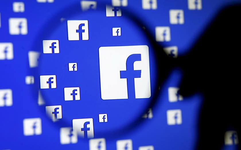 facebook vidéos attentat christchurch