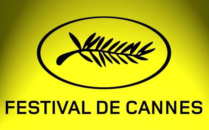 festival de cannes netflix