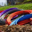 fibre optique free
