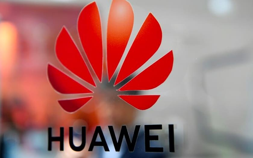 Huawei réseaux 5G