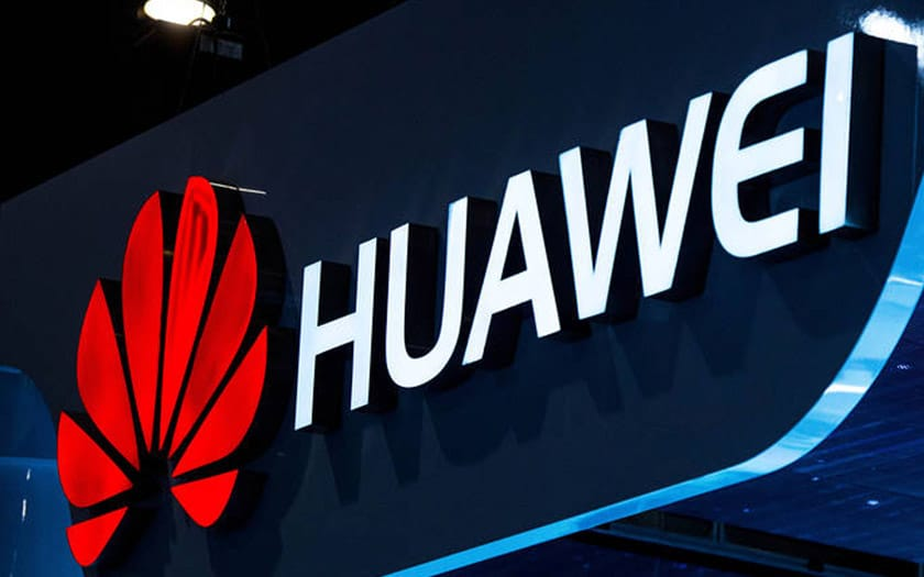 huawei os mobile alternatif android