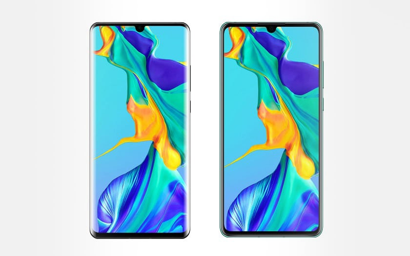 coque portugal huawei p30 pro