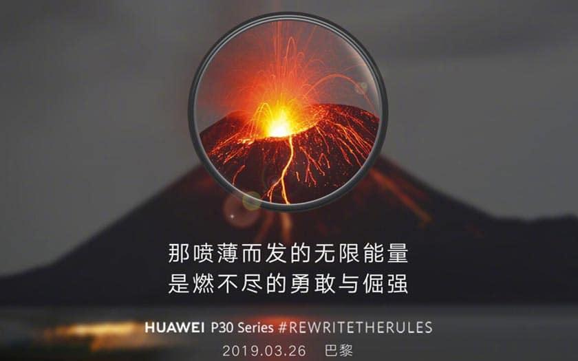 huawei p30 reflex