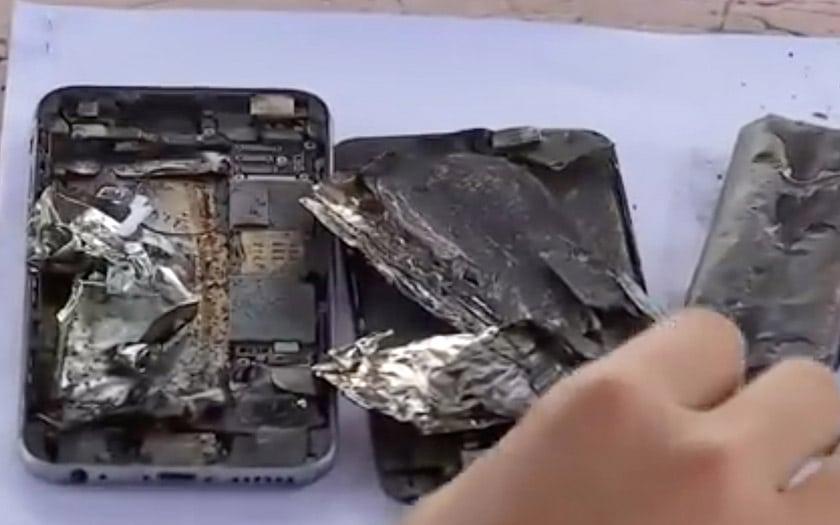iphone expplose ecole apple offre nouveau