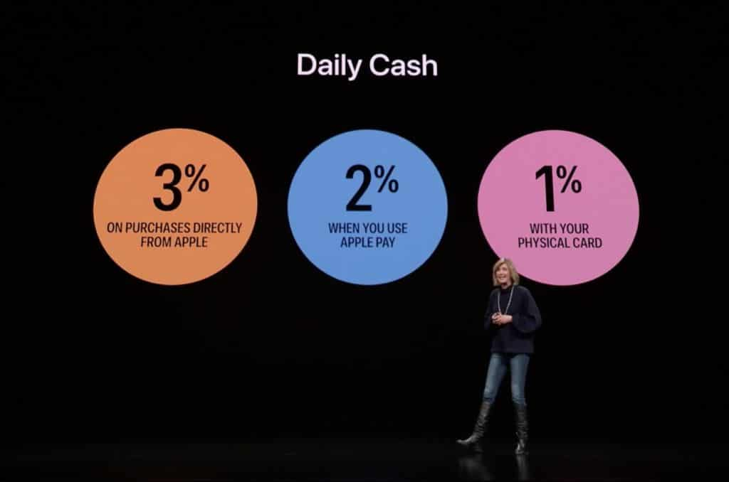 Keynote Apple : revivez les annonces avec nos articles, live