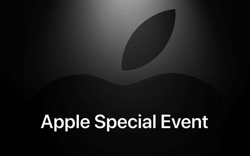 Keynote Apple : comment suivre la conférence de présentation du concurrent de Netflix à 18 heures