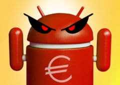 malware-android-gustuff-piller-compte-banque-voler-bitcoins