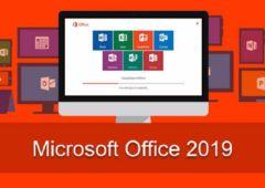 microsoft office 2019 promo goodoffer 24