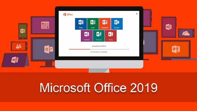 microsoft office 2019 promo goodoffer 24
